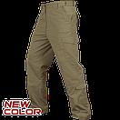 Тактичні штани Condor Sentinel Tactical Pants 608 40/32, Хакі (Khaki), фото 2