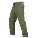 Тактичні штани Condor Sentinel Tactical Pants 608 40/32, Хакі (Khaki), фото 4