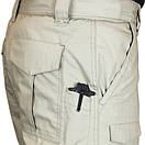 Тактичні штани Condor Sentinel Tactical Pants 608 32/34, Тан (Tan), фото 9