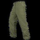Тактичні штани Condor Sentinel Tactical Pants 608 30/30, Чорний, фото 4