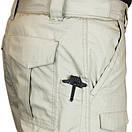 Тактичні штани Condor Sentinel Tactical Pants 608 34/30, Чорний, фото 9