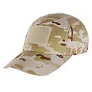 Condor Tactical Cap TC Kryptek™ Highlander™, фото 2
