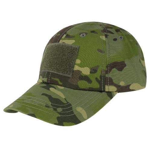Condor Tactical Cap TC Kryptek™ Highlander™