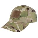 Condor Tactical Cap TC Kryptek™ Highlander™, фото 10