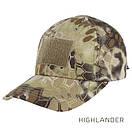 Condor Tactical Cap TC Kryptek™ Highlander™, фото 5
