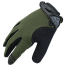 Condor Shooter Glove 228 XX-Large, Тан (Tan), фото 5