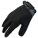 Condor Shooter Glove 228 XX-Large, Тан (Tan), фото 6