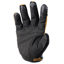 Condor Shooter Glove 228 XX-Large, Тан (Tan), фото 2