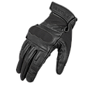 Condor KEVLAR - TACTICAL GLOVE HK220 Medium, Тан (Tan), фото 2