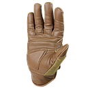 Condor KEVLAR - TACTICAL GLOVE HK220 Medium, Тан (Tan), фото 4