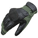 Condor KEVLAR - TACTICAL GLOVE HK220 Medium, Тан (Tan), фото 7
