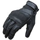 Condor KEVLAR - TACTICAL GLOVE HK220 Medium, Тан (Tan), фото 9