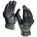 Condor KEVLAR - TACTICAL GLOVE HK220 Large, Sage (Зелений), фото 8