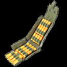 Condor Shotgun Reload MA61 Crye Precision MULTICAM, фото 8