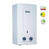 Газовая колонка Bosch Therm 2000 O W 10 KB