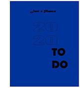 Ежедневники, поздравительная надпись под заказ, варианты дизайна