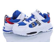 Детские кроссовки Xifa, 32-37 размер, 8 пар