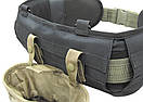 Condor 3-Fold Mag Recovery Pouch MA22 Crye Precision MULTICAM, фото 10