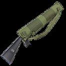 Condor Shotgun Scabbard 148 Crye Precision MULTICAM, фото 4