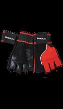 Перчатки спортивные, для зала BioTech Memphis 1