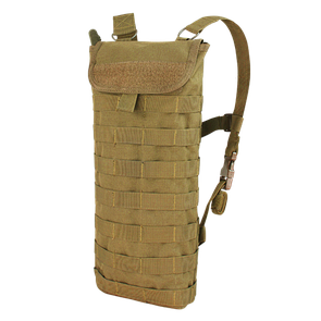 Condor Water Hydration Carrier HCB Тан (Tan)