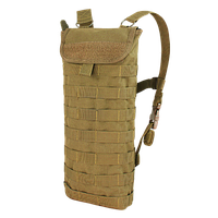 Condor Water Hydration Carrier HCB Олива (Olive)