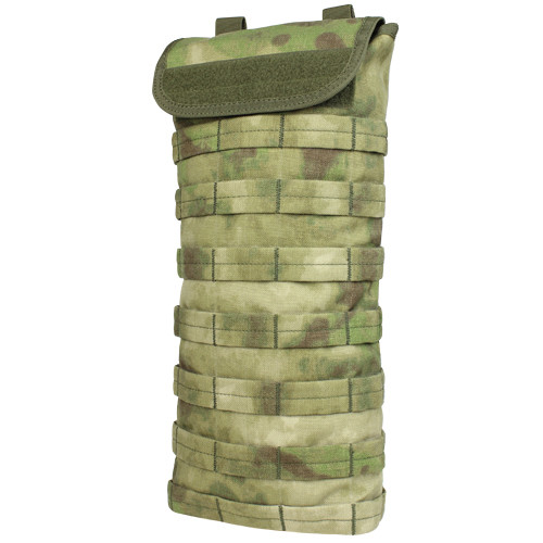 Condor Water Hydration Carrier HC Crye Precision MULTICAM
