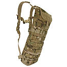 Condor Water Hydration Carrier HC Crye Precision MULTICAM, фото 4