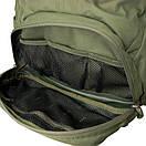 Оригинал Штурмовой рюкзак Condor URBAN GO PACK 147 Олива (Olive), фото 8