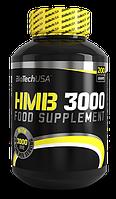 HMB BioTech Hmb 3000 100 г