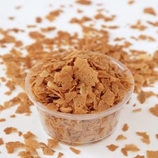 Роялтин (фейтин, вафельна крихта) 50 грам