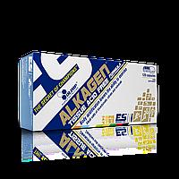 Специальные препараты Olimp Sport Nutrition Alkagen™ 120 caps