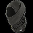 Оригинал Многофункциональный шарф Condor Multi-Wrap 212 Олива (Olive), фото 7