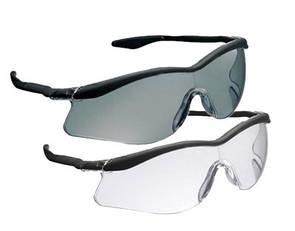 Peltor 3M Eyewear X-Factor XF1 Прозорий