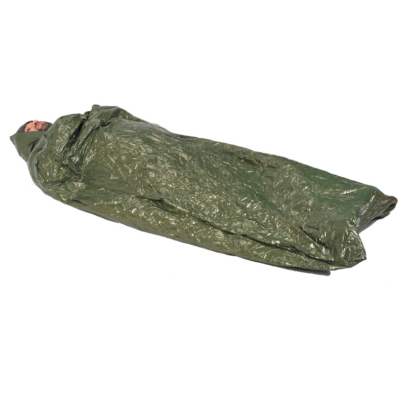 NDUR Emergency Survival Bag Od/Sl 61430 Олива (Olive)