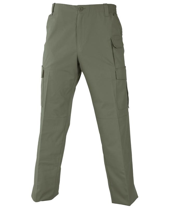Оригинал Тактические штаны Propper GENUINE GEAR TACTICAL PANT F5251-25 30/32, Хакі (Khaki)