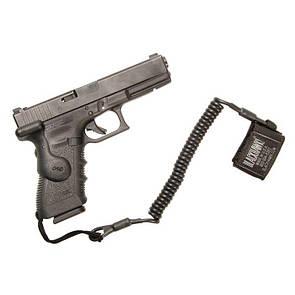 Blackhawk Tactical Pistol Lanyard 90TPL 90TPL1