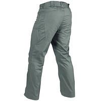 Тактичні штани Condor Stealth Operator Pants 610T - lightweight rip-stop 34/30, Олива (Olive)