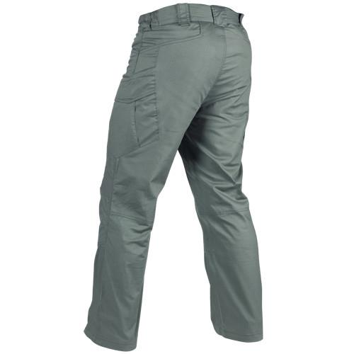 Тактичні штани Condor Stealth Operator Pants 610T - lightweight rip-stop 36/32, Олива (Olive)