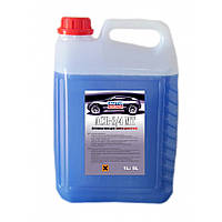 Активна піна для миття двигунів ACR 3/4-MT 5л