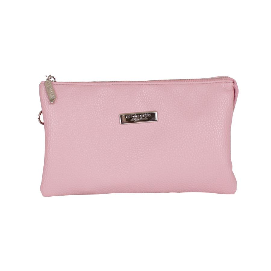 Сумка de esse DS30002-2276 Розовая