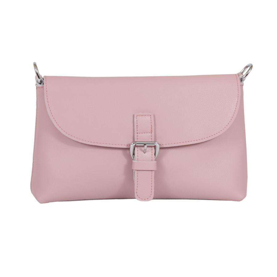 Сумка de esse 1806-18 Розовая