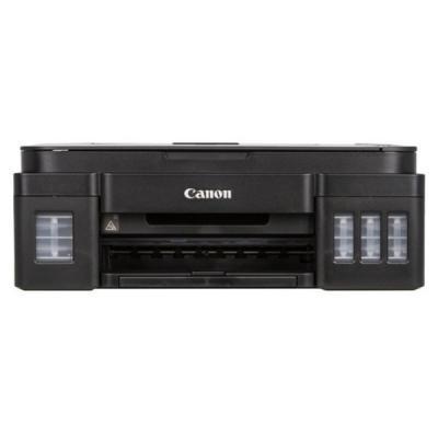 Многофункциональное устройство Canon PIXMA G2415 (2313C029) 5