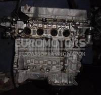 Двигатель Toyota Corolla Verso  2004-2009 1.8 16V 1ZZ-FE