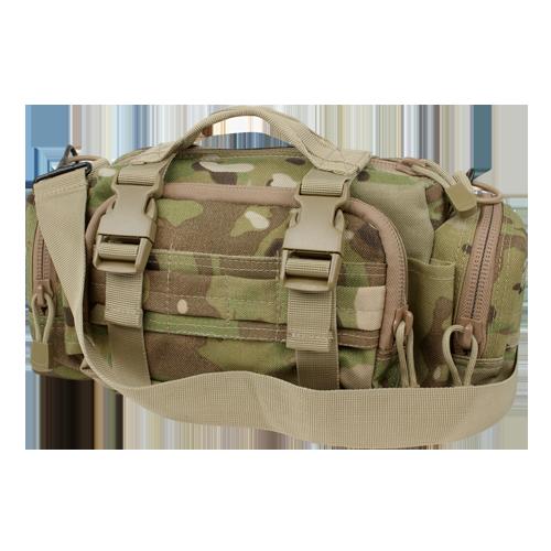 Condor Deployment Bag 127 Dig.Conc.Syst. A-TACS AU