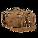 Condor Deployment Bag 127 Dig.Conc.Syst. A-TACS AU, фото 4