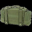 Condor Deployment Bag 127 Dig.Conc.Syst. A-TACS AU, фото 9