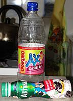 9 мифически «полезных» продуктов, которые опустошают ваш кошелёк