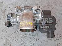 Дроссельная заслонка электр Toyota Avensis (II)  2003-2008 2.2td 1923002010