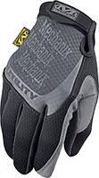 Mechanix Wear Utility Glove 1.5 H15-05 X-Large, Grey (Сірий)